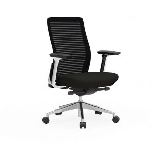 Cherryman EON Conference Chair In Stock Alan Desk