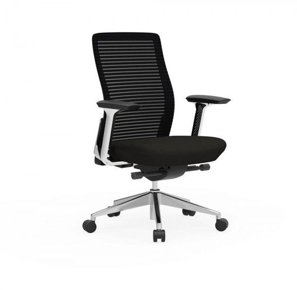 Cherryman EON Conference Chair In Stock Alan Desk