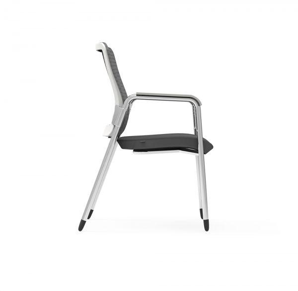 eon guest chair cherryman alan desk 1
