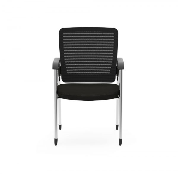 eon guest chair cherryman alan desk 4