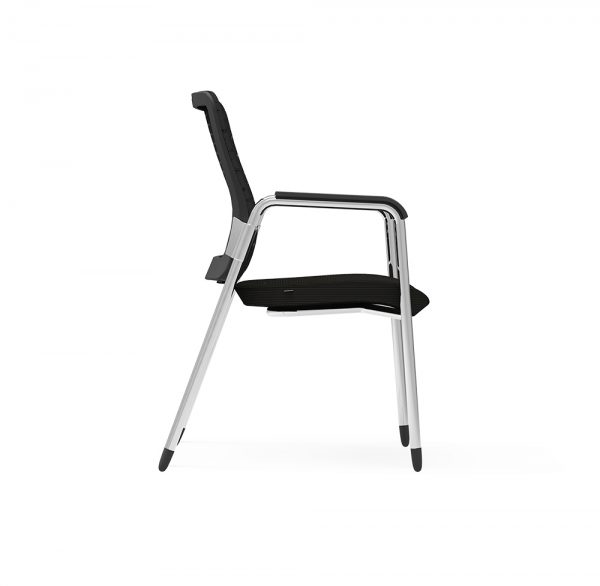 eon guest chair cherryman alan desk 6