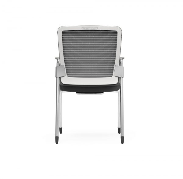 eon guest chair cherryman alan desk 7