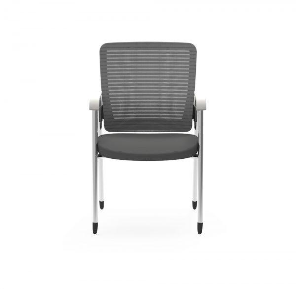 eon guest chair cherryman alan desk 9