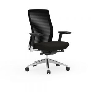 Cherryman Eon task Chair In Stock Alan Desk