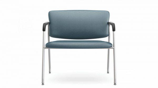 ofs carolina lynx bariatric healthcare seating alan desk