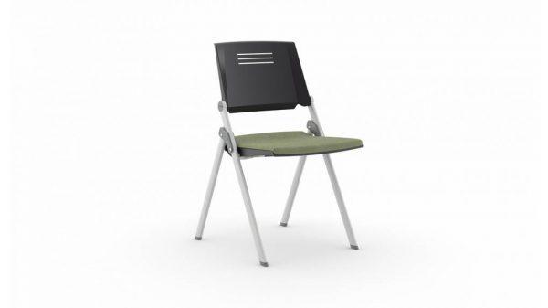 ofs carolina maren seating healthcare alan desk 11