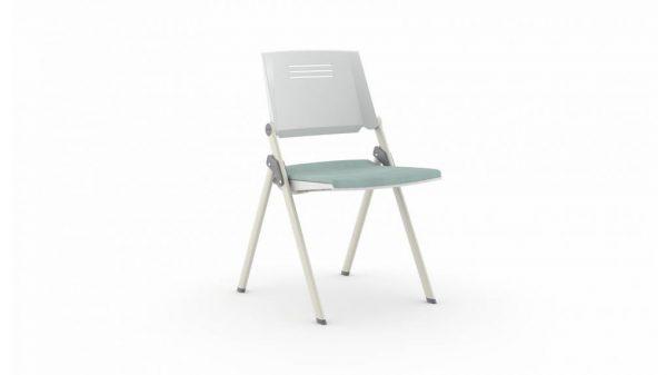 ofs carolina maren seating healthcare alan desk 12