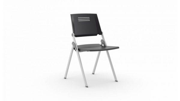 ofs carolina maren seating healthcare alan desk 13
