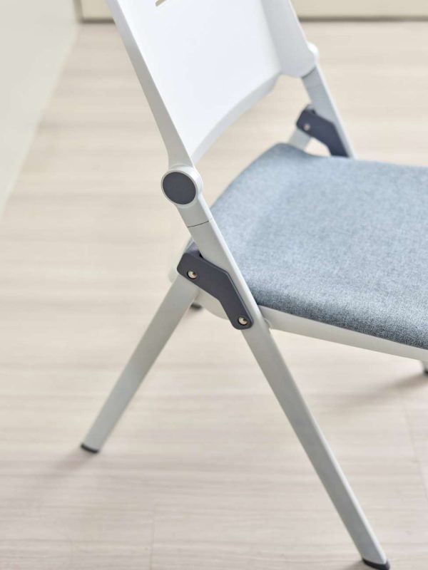 ofs carolina maren seating healthcare alan desk 14