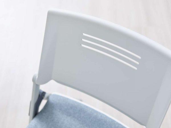 ofs carolina maren seating healthcare alan desk 17