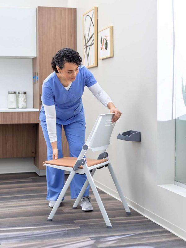 ofs carolina maren seating healthcare alan desk 3