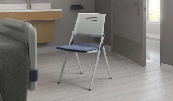 ofs carolina maren seating healthcare alan desk 7