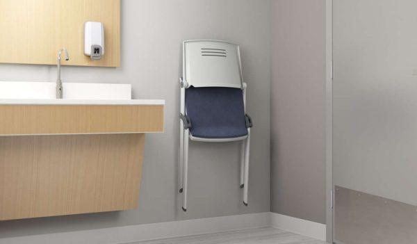 ofs carolina maren seating healthcare alan desk 9