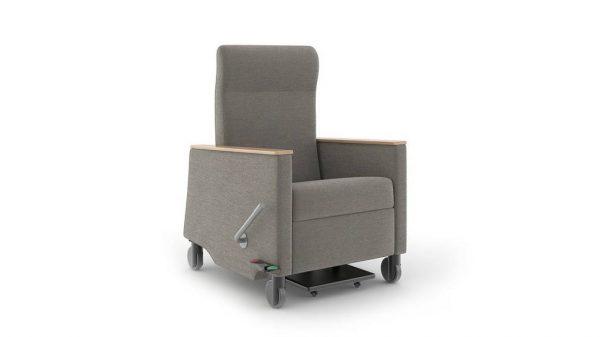 ofs carolina modern amenity recliner healthcare alan desk 3 1