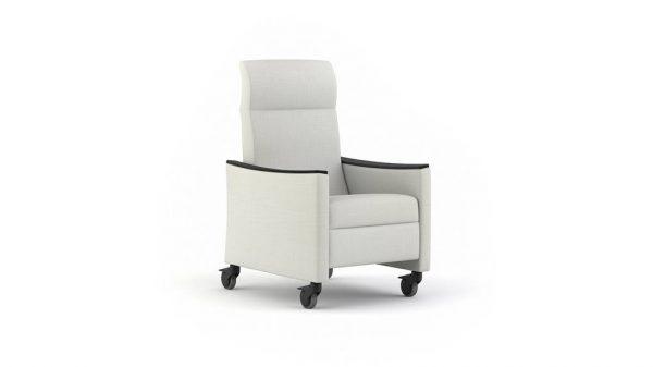 ofs carolina modern amenity recliner healthcare alan desk 8