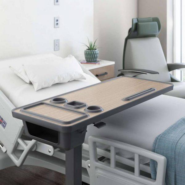 ofs carolina reservoir table heathcare alan desk 12