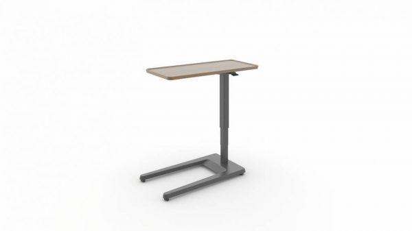 ofs carolina reservoir table heathcare alan desk 17