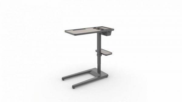 ofs carolina reservoir table heathcare alan desk 20