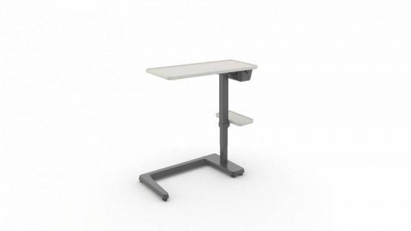 ofs carolina reservoir table heathcare alan desk 21
