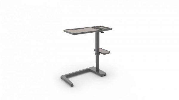 ofs carolina reservoir table heathcare alan desk 22