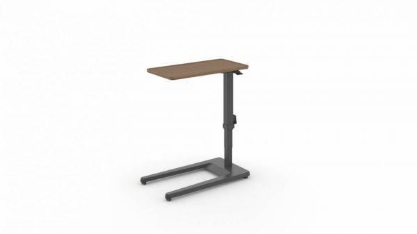 ofs carolina reservoir table heathcare alan desk 23