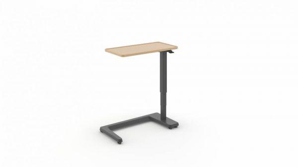 ofs carolina reservoir table heathcare alan desk 24
