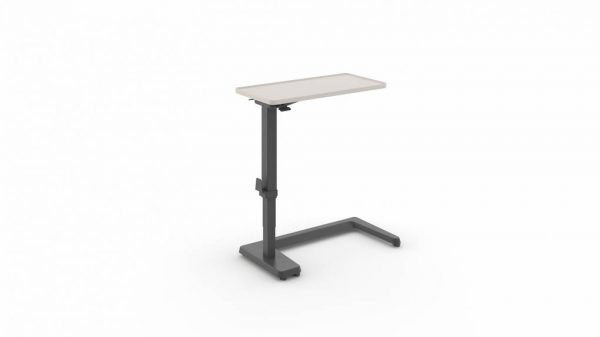 ofs carolina reservoir table heathcare alan desk 25