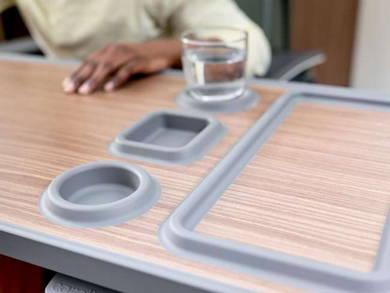 ofs carolina reservoir table heathcare alan desk 6