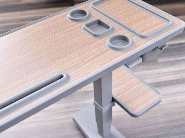 ofs carolina reservoir table heathcare alan desk 9