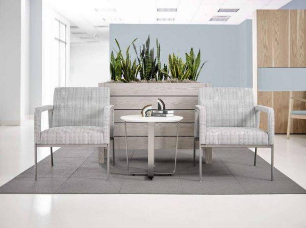 ofs carolina rule of three lounge healthcare alan desk 18