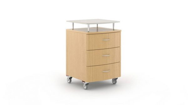 ofs carolina senso table healthcare alan desk
