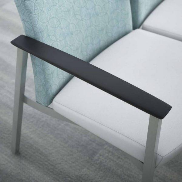 ofs carolina serony bariatric seating healthcare alan desk 3