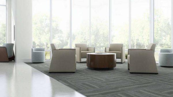 ofs carolina serony behavioral health healthcare seating alan desk 2