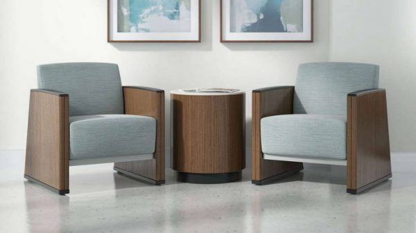 ofs carolina serony behavioral health healthcare seating alan desk 3