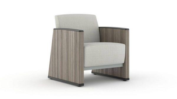 ofs carolina serony behavioral health healthcare seating alan desk 5
