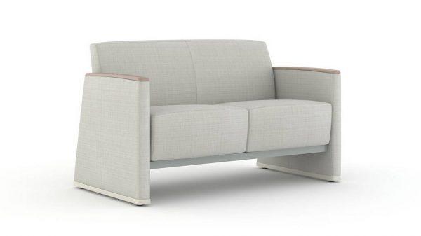 ofs carolina serony behavioral health healthcare seating alan desk 6