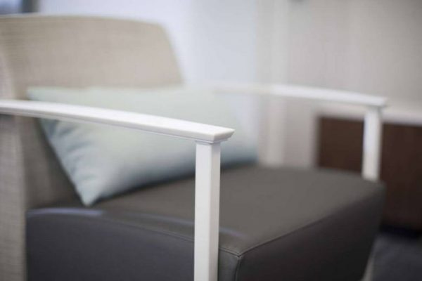 ofs carolina serony lounge seating healthcare alan desk 1