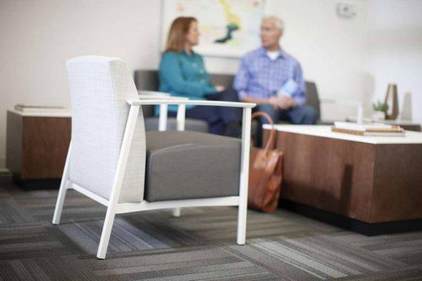 ofs carolina serony lounge seating healthcare alan desk 2