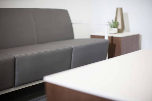 ofs carolina serony lounge seating healthcare alan desk 3