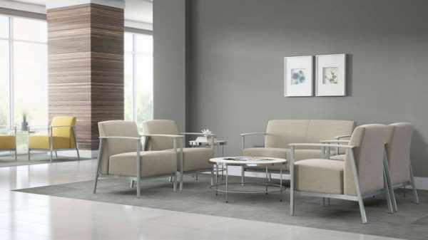 ofs carolina serony lounge seating healthcare alan desk 4