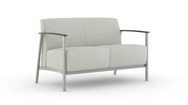 ofs carolina serony lounge seating healthcare alan desk 6