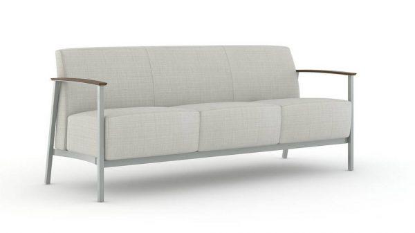 ofs carolina serony lounge seating healthcare alan desk 7