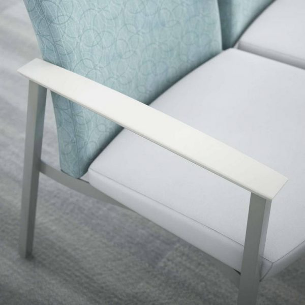 ofs carolina serony patient seating healthcare alan desk 5