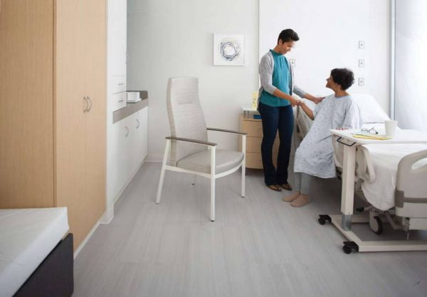 ofs carolina serony patient seating healthcare alan desk 8