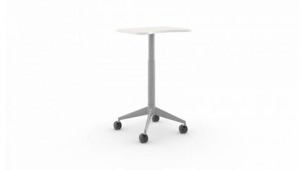 ofs carolina stray mobile table tray healthcare alan desk 3