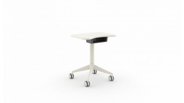 ofs carolina stray mobile table tray healthcare alan desk 4