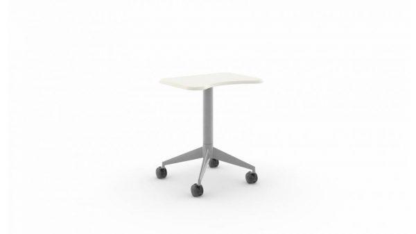 ofs carolina stray mobile table tray healthcare alan desk 5