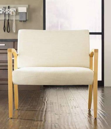 ofs carolina voyage bariatric seating helthcare alan desk 2