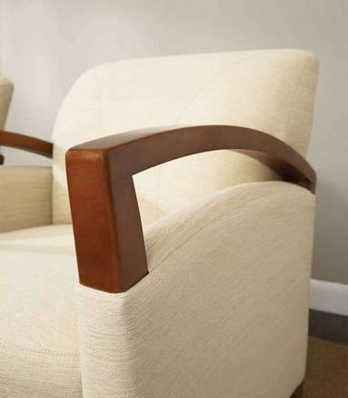 ofs carolina voyage lounge seating healthcare alan desk 3
