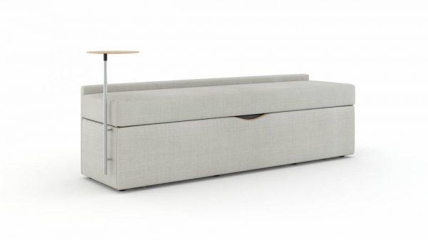 ofs carolina whisper sleeper sofa healthcare alan desk 10